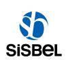 SISBEL Training Portal